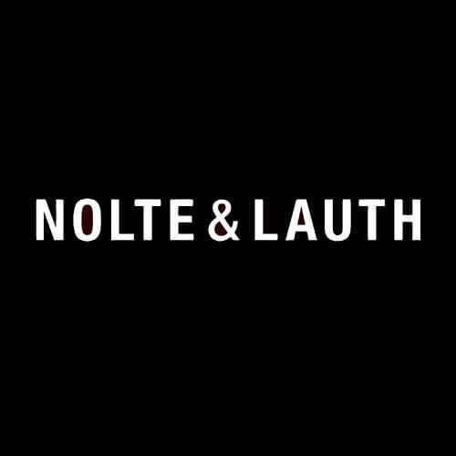NOLTE&LAUTH